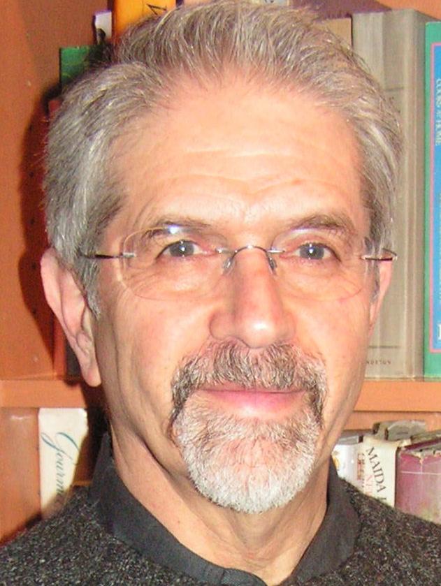 Steve Zemelman