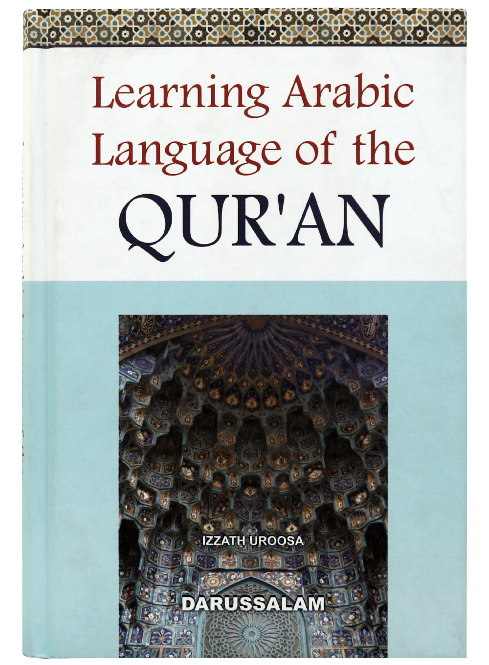 learning-arabic-language-of-the-quran-darussalam-20180405-105404
