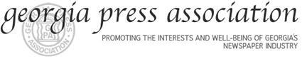 Georgia Press Association