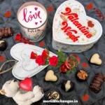 Valentine week