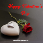 Happy Valentine's Day Quotes with love