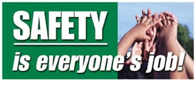 Protected: Safety Concerns & Solutions