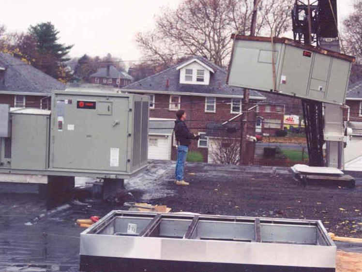 rooftop-unit-sound-control