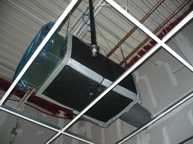 terminal-unit-sound-control