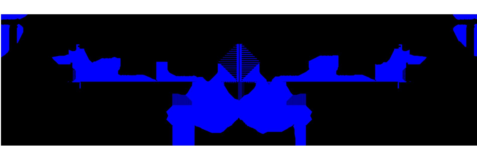 generic-hushcore-whisper-e-system-rtu-curb-acoustical-system