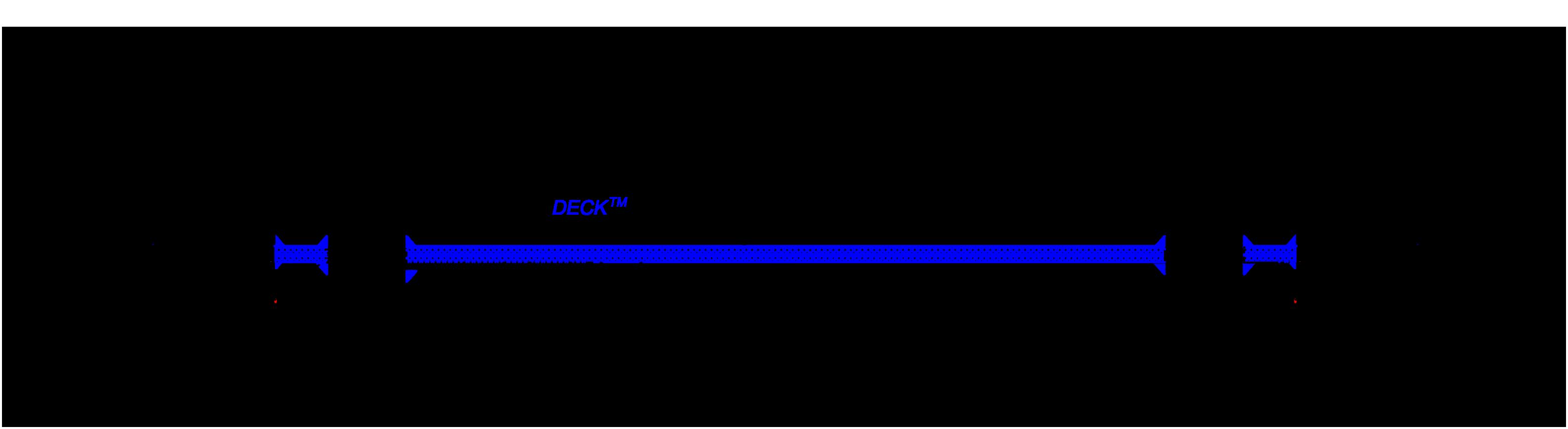 hushcore-economy-model