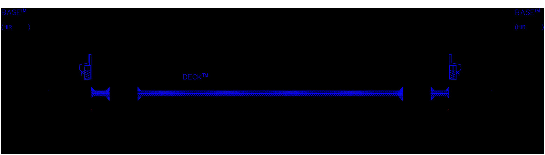 hushcore-standard-model