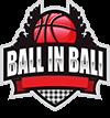 ball-in-bali-small-logo