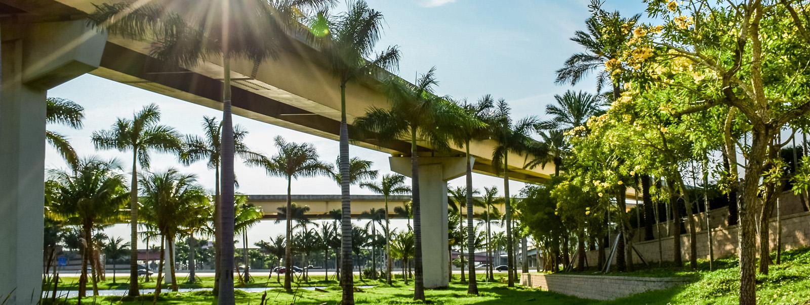 scenic-florida-bridge