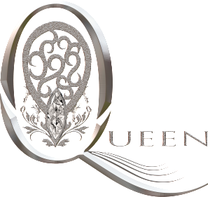 QUEEN Pageantry System