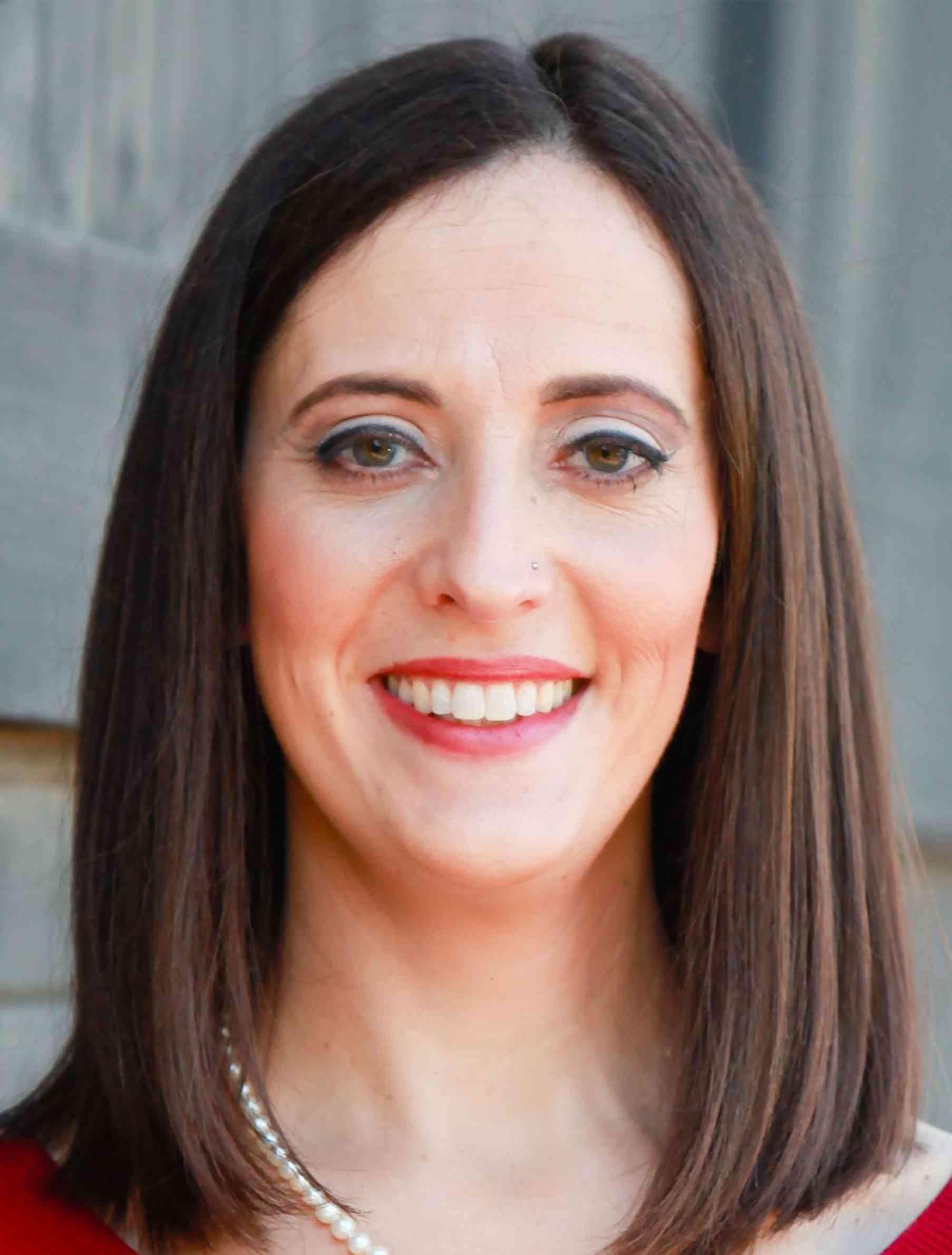 Wendy Chovnick
