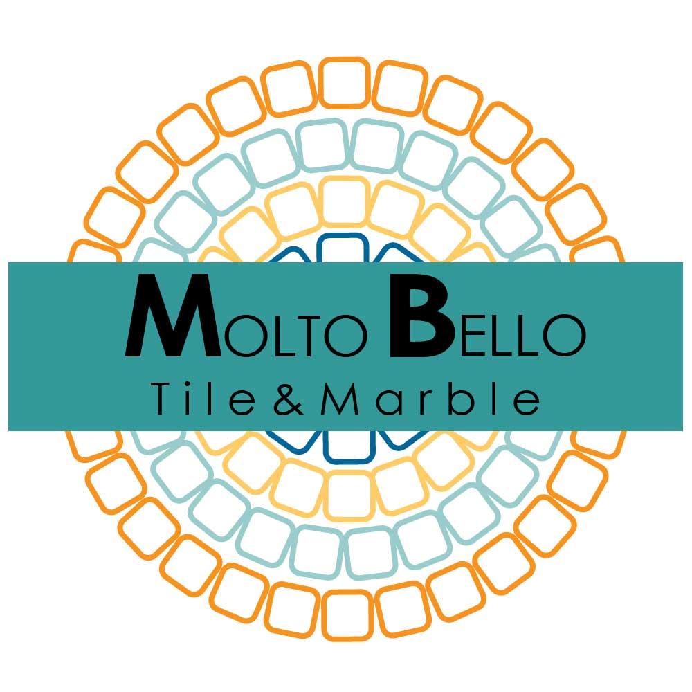Molto Bello Tile and Marble