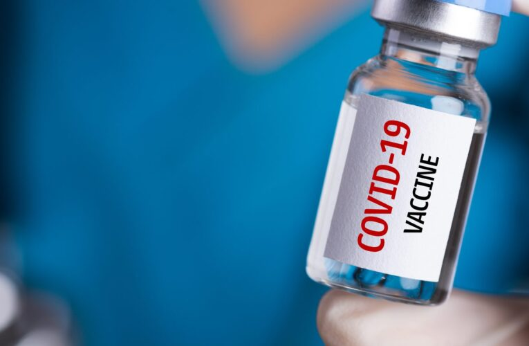 3 Baltimore-area men facing federal charges for fraud scheme purporting to sell COVID-19 vaccines