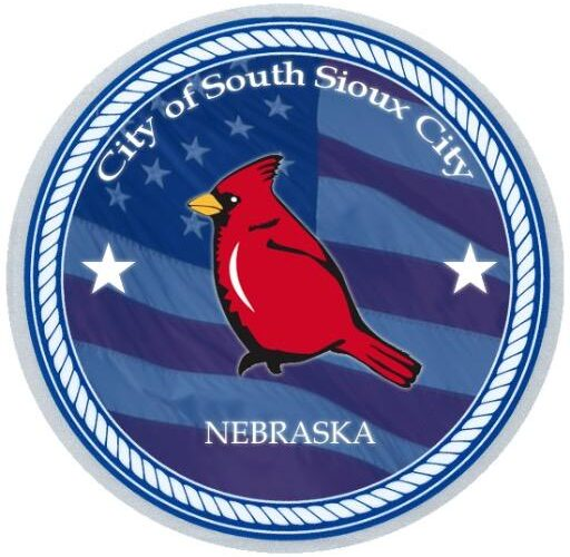 Free Trees for South Sioux City Residents