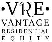 Vantage Residential Equity