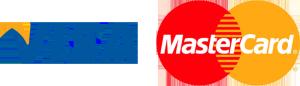 visa_mastercard-300x86