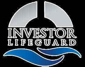 Investor Lifeguard