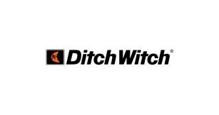 ditch_witch