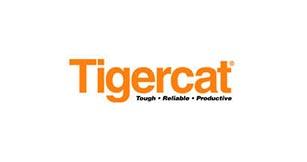 tigercat