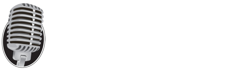ROC Vox Recording & Production, LLC.