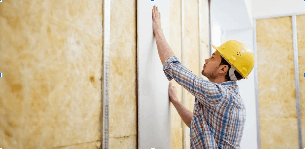 Sheetrock vs Drywall: Are Sheetrock and Drywall the Same Thing or Are They Distinct?