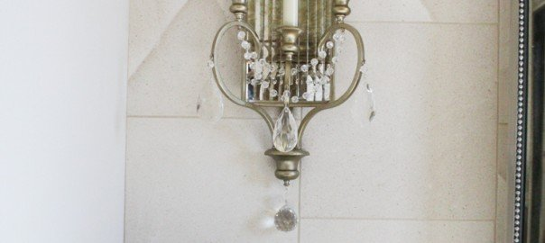 Wall Sconces 101