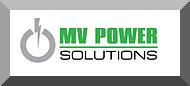 MV Power Solutions Website