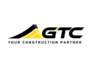 GTC Construction