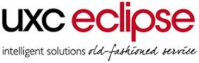 uxc-eclipse-logo-au