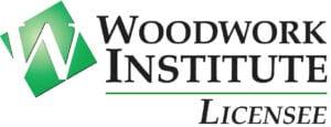 L & T Industries, Inc.