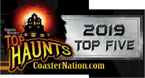 coaster nation 2019 top5