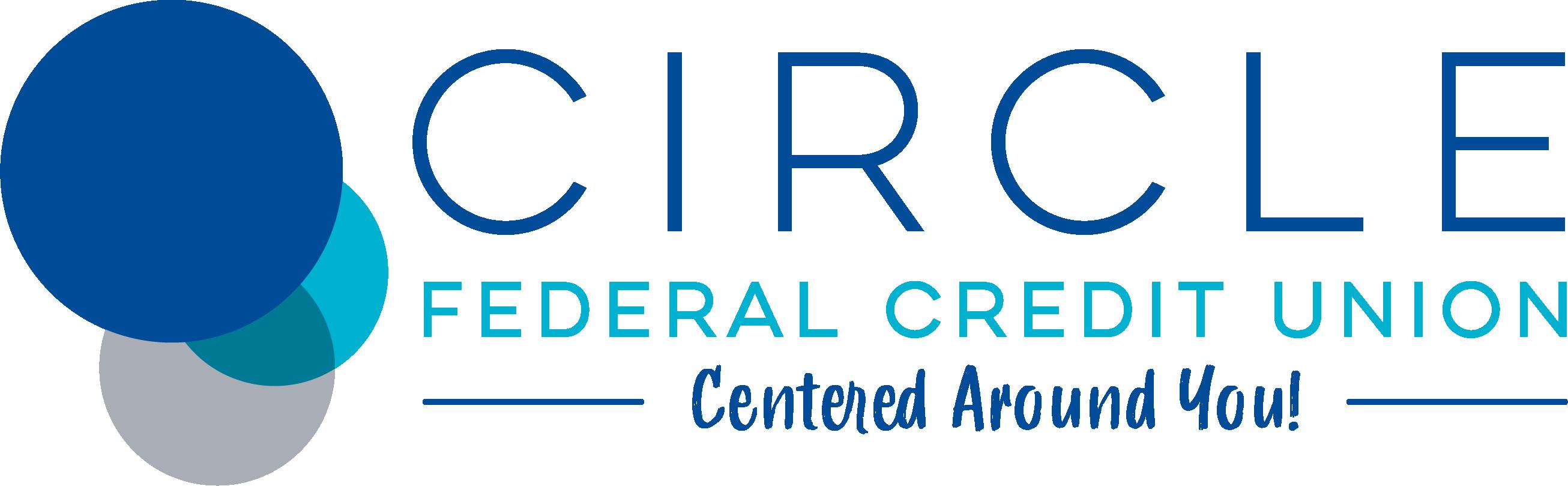 CircleFCU Logo