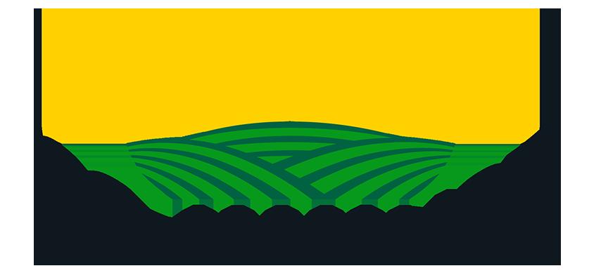 Co Alliance