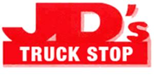 JDs Truck Stop