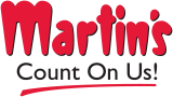 Martins trans