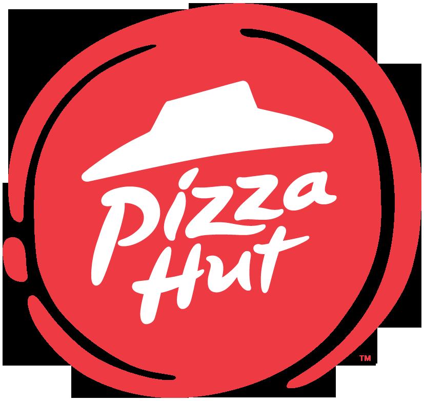 Pizza Hut 2015