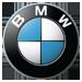 BMW west palm beach car scratch repair and paint chip repair