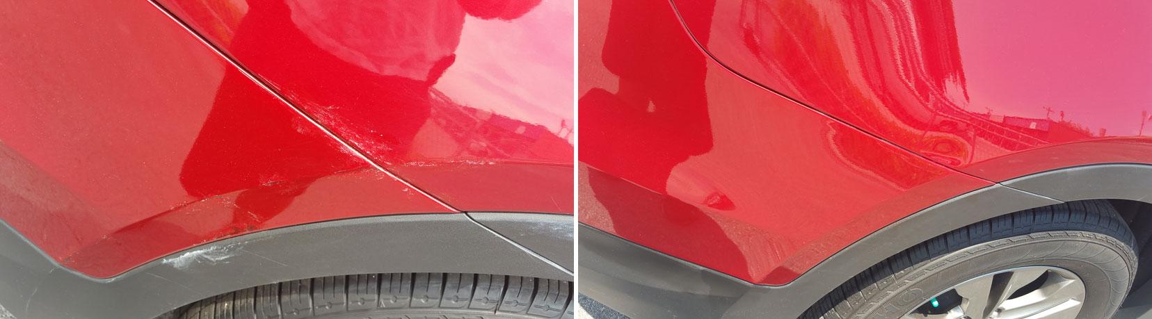Dodge-Paint-Abrasion-Repair-Palm-Beach,-FL