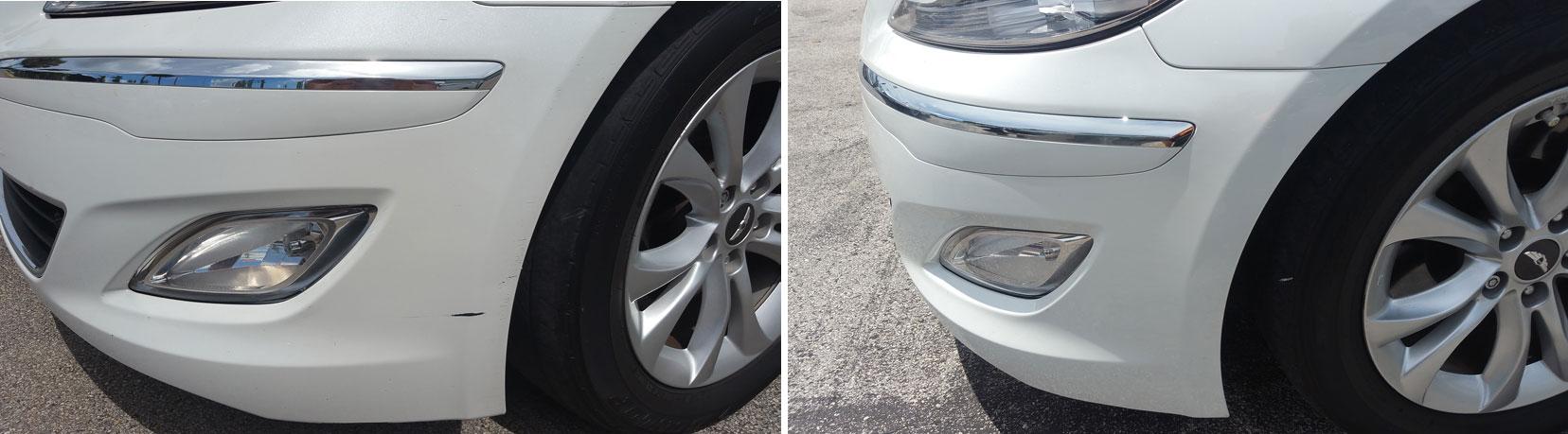 VW-paint-chip-repair-palm-beach,-fl