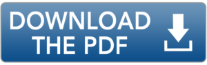 Download-PDF-Button