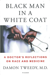 blackman_white-coat-review
