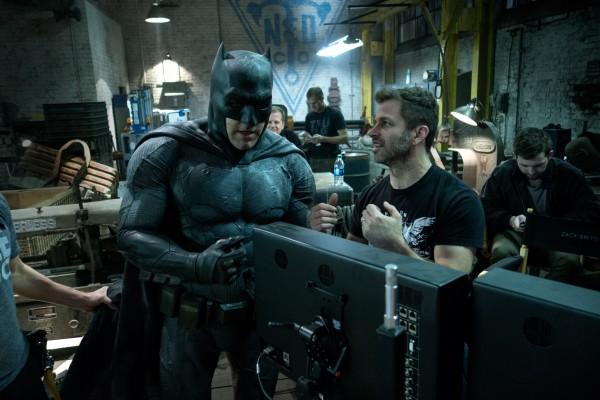 Batman.jpg?time=1617913622