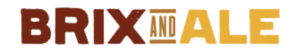 Brix and Ale Logo