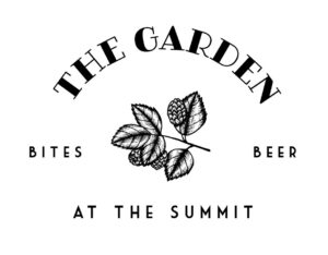 The Garden at The Summit