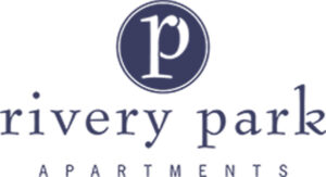 Rivery Park Apartments Logo