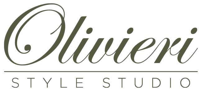Olivieri Style Studio Logo