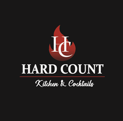 The Summit at Rivery Park Welcomes Hard Count Kitchen & Cocktails