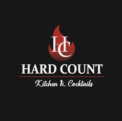Hard Count Kitchen & Cocktails
