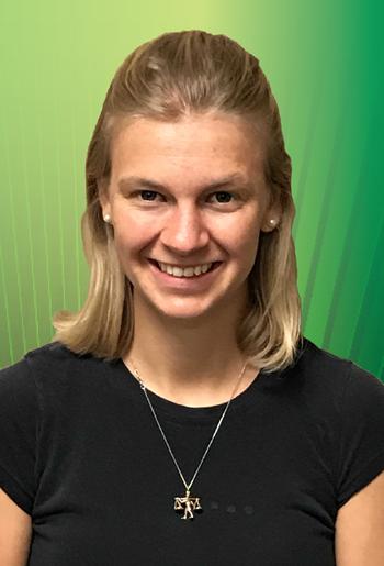Emily Hartsuiker