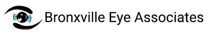 Bronxville Eye Associates